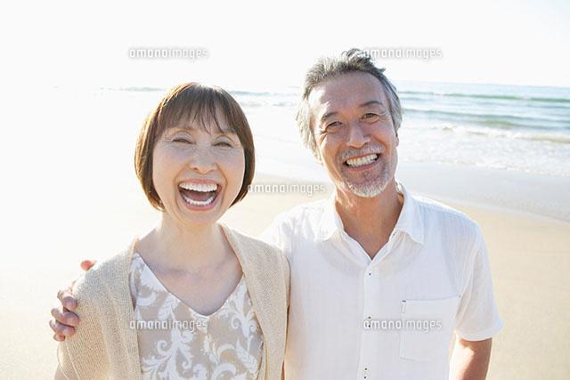 「男女 笑顔」の画像検索結果