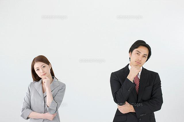 「男女 考える」の画像検索結果
