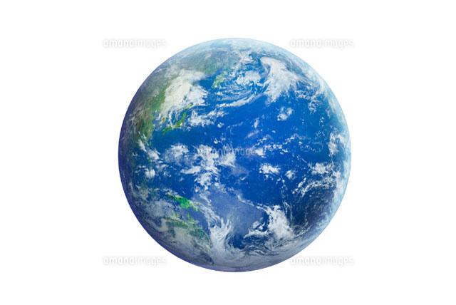 地球cgイメージ11011002410の写真素材イラスト素材アマナイメージズ