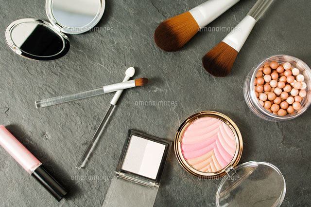 Make up