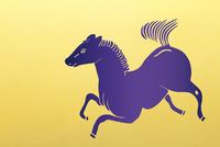 馬 10131018606| 写真素材・ストックフォト・画像・イラスト素材|アマナイメージズ
