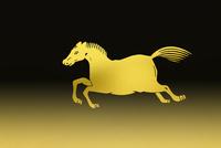 馬 10131018609| 写真素材・ストックフォト・画像・イラスト素材|アマナイメージズ