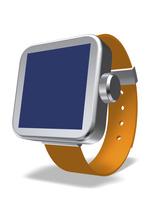 腕時計型端末 10143008380| 写真素材・ストックフォト・画像・イラスト素材|アマナイメージズ