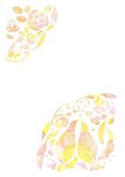 花と鳥 10690000012| 写真素材・ストックフォト・画像・イラスト素材|アマナイメージズ