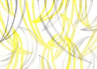 水彩の抽象的な模様のパターン 10928000187| 写真素材・ストックフォト・画像・イラスト素材|アマナイメージズ
