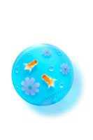 水辺の中の金魚と花 11017000800| 写真素材・ストックフォト・画像・イラスト素材|アマナイメージズ
