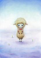 羊 11023012220| 写真素材・ストックフォト・画像・イラスト素材|アマナイメージズ