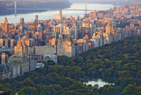 Central Park, Upper West Side, New York City, New York, United States 11086014405| 写真素材・ストックフォト・画像・イラスト素材|アマナイメージズ