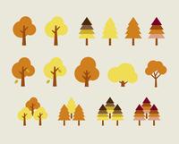 紅葉している秋の木 60000000023| 写真素材・ストックフォト・画像・イラスト素材|アマナイメージズ