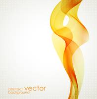 Abstract colorful vector template waved background. EPS10 60016001497| 写真素材・ストックフォト・画像・イラスト素材|アマナイメージズ