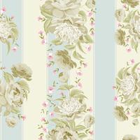 Invitation card with white flowers. Vector illustration. 60016001618| 写真素材・ストックフォト・画像・イラスト素材|アマナイメージズ