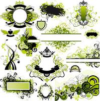 design elements 60016007201| 写真素材・ストックフォト・画像・イラスト素材|アマナイメージズ