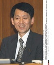 Mr.Koichi Tanaka whom a Nobel Prize for chemistry was awarde