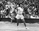 テニス、有名人/歴史的写真|ア...
