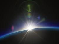 日の出 00330001526| 写真素材・ストックフォト・画像・イラスト素材|アマナイメージズ