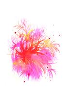 flower 02620000017| 写真素材・ストックフォト・画像・イラスト素材|アマナイメージズ