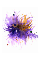 flower 02620000019| 写真素材・ストックフォト・画像・イラスト素材|アマナイメージズ