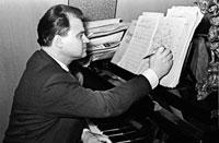 ティホン・フレンニコフ(1958年...