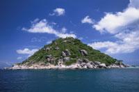 ナンユアン島 25356000624| 写真素材・ストックフォト・画像・イラスト素材|アマナイメージズ