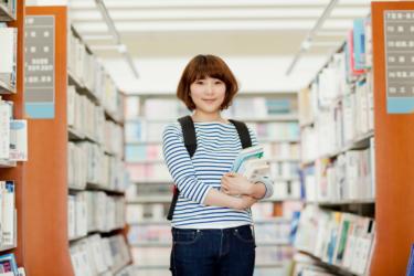 【文系学生必見】長期インターンで就活を有利にしよう!