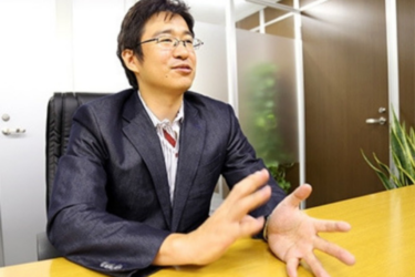 【社長インタビュー】コダワリ・ビジネス・コンサルティング株式会社