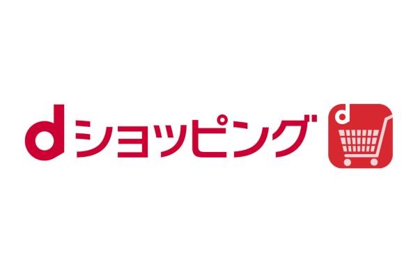 dショッピング連携アプリ(仮)