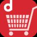 dショッピング連携アプリ