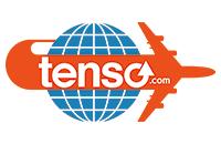 海外発送代行サービス「転送コム - tenso.com -」