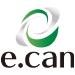 受注処理自動化アプリ e.can(イーキャン)