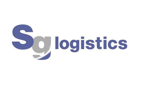 SGL倉庫連携アプリ