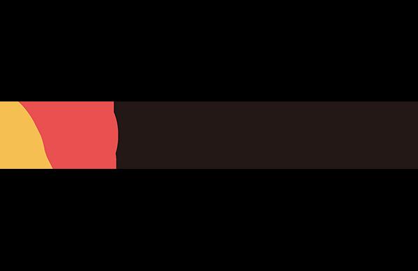 全機種対応スマホケースの一個から受注生産!Nextmatch
