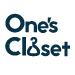One'sCloset