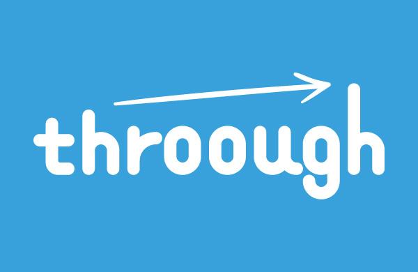 自動価格調整ツール throough(スルー)