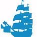 Amazon連携アプリ 黒船コネクト