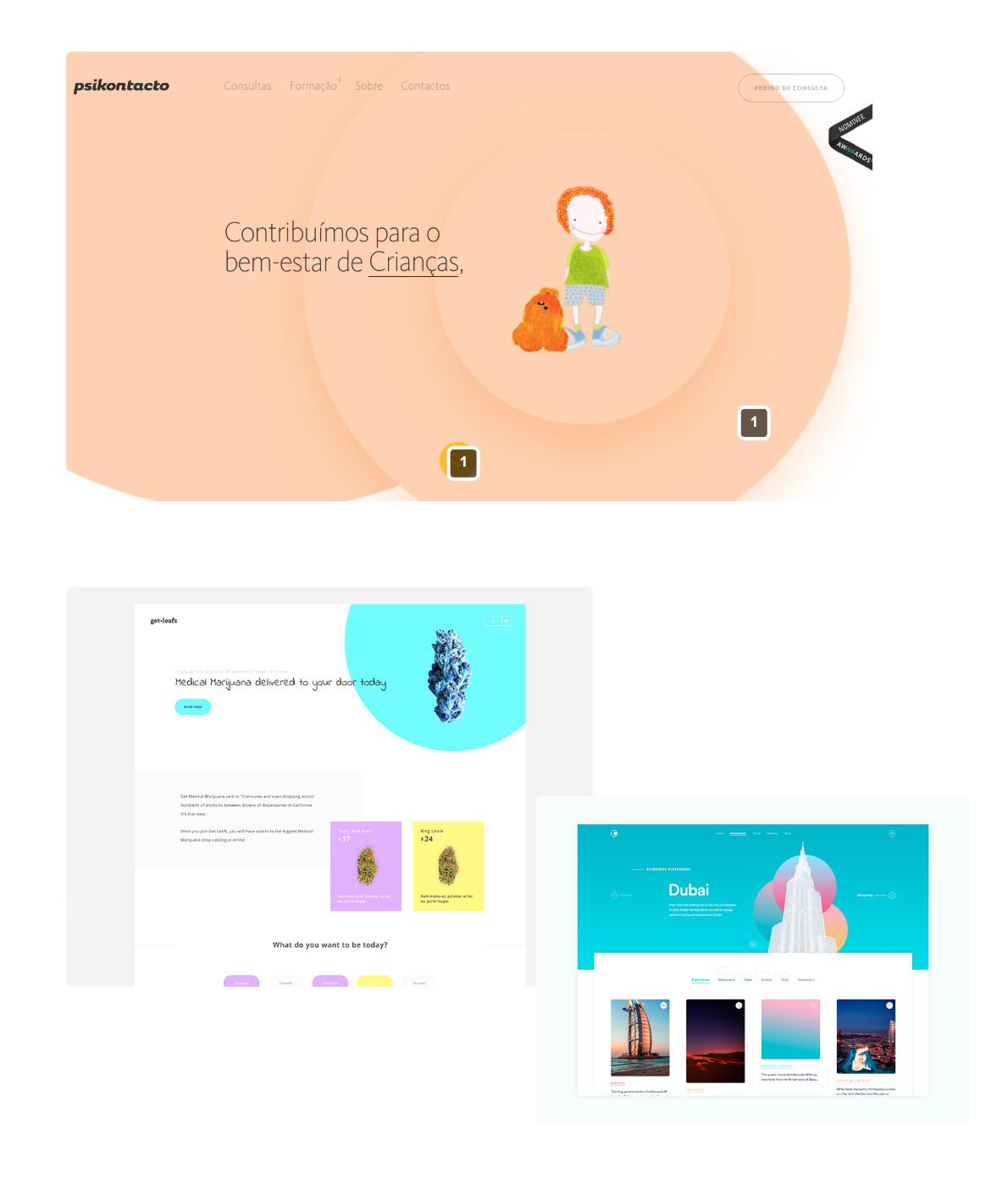 비캔버스 – 비주얼 기반 차세대 협업툴 - note taking