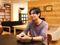 「LIGは修行の場」株式会社LIGに新卒入社したのびすけさんにインタビュー!