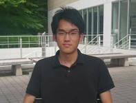 一歩踏み出して挑戦することで、開ける世界がある 中央大学 永江 広明