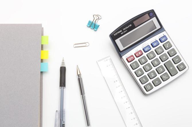 会計や税務の知識が身に付く! 金融業界インターンシップ5選