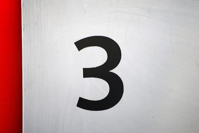 長期インターンシップによって得られる3つのもの