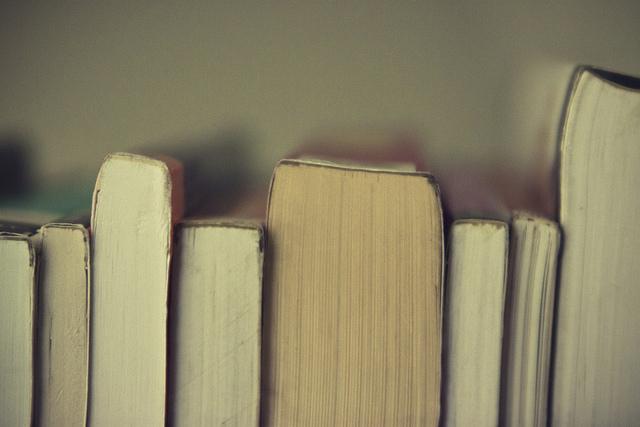 他人と差をつけたい学生へ!考え方が変わるオススメの本10選!