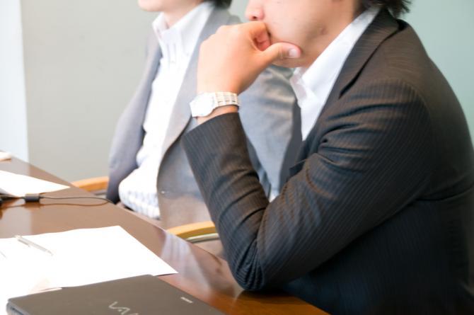 広告業界に就職したい大学生がインターンシップをするべき理由。