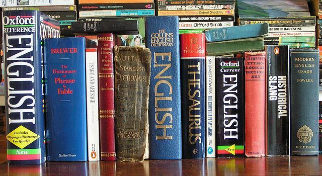 英語を使った仕事がしたい大学生こそインターンシップで経験を積もう!