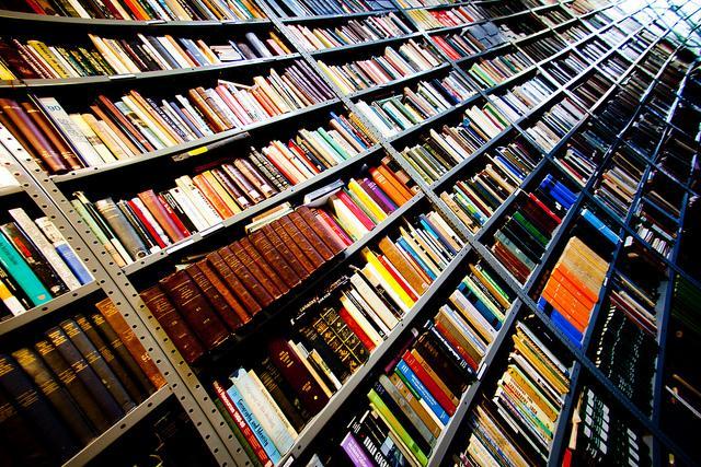 出版業界に就職したい大学生へ!最低限身につけておくべきスキルと知識