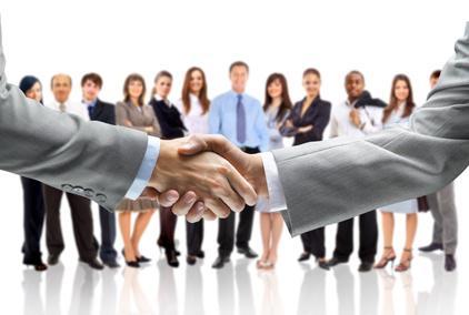 【キャリアバイトの使い方】キャリアバイトでの有給インターンシップの応募~面接・採用までの流れ