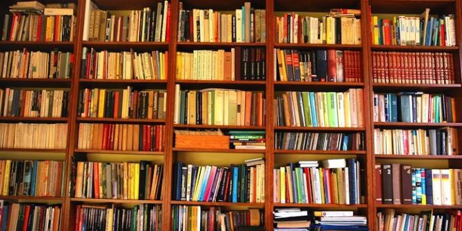 年間300冊も夢じゃない!!あなたもできる賢い読書術