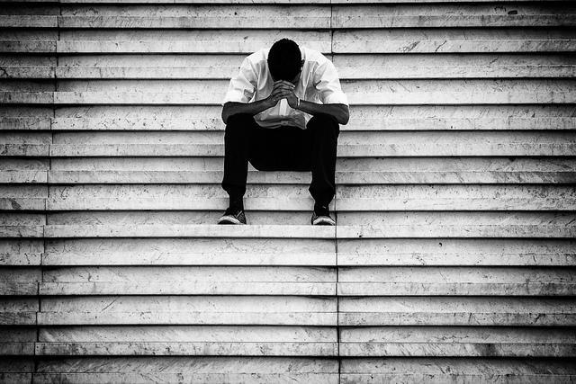 これで就活の面接は怖くない!!2015卒の元就活生が教える「面接時の話のネタ」になること5選
