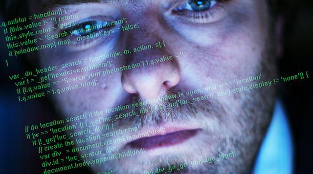 目指せ、文系エンジニア!文系大学生にもわかりやすいIT・WEBの基礎知識【WEBサイトを支える技術編】