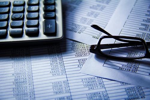 起業したいインターン生は知らなきゃまずい、金融と投資の基本