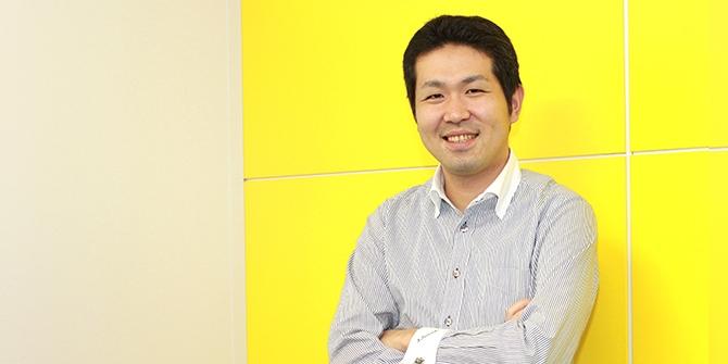 株式会社ケイアイコーポレーション 代表取締役 インタビュー