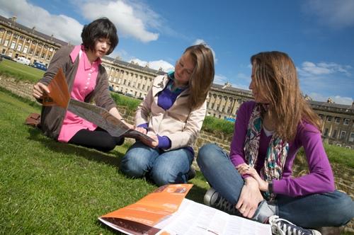 帰国子女じゃない女子大生が、TOEFL iBT で高得点を取った勉強法-後編-【Speaking/Writing】